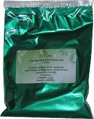 http://www.docelimao.com.br/images/cha_verde.jpg