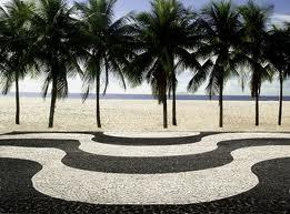 http://www.docelimao.com.br/images/copacabana.jpg