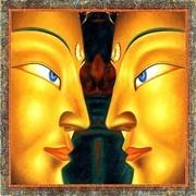 http://www.docelimao.com.br/images/couple-buddha.jpg