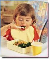 http://www.docelimao.com.br/images/criancas-vegetarianas2.jpg