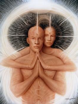 http://www.docelimao.com.br/images/divino-amor.jpg