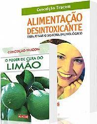 http://www.docelimao.com.br/images/dobradinha1.JPG