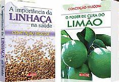 http://www.docelimao.com.br/images/dobradinha2.JPG
