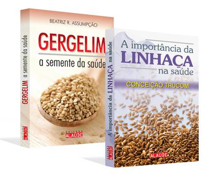 http://www.docelimao.com.br/images/dobradinha_3.jpg