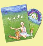http://www.docelimao.com.br/images/gandhi-cd.jpg