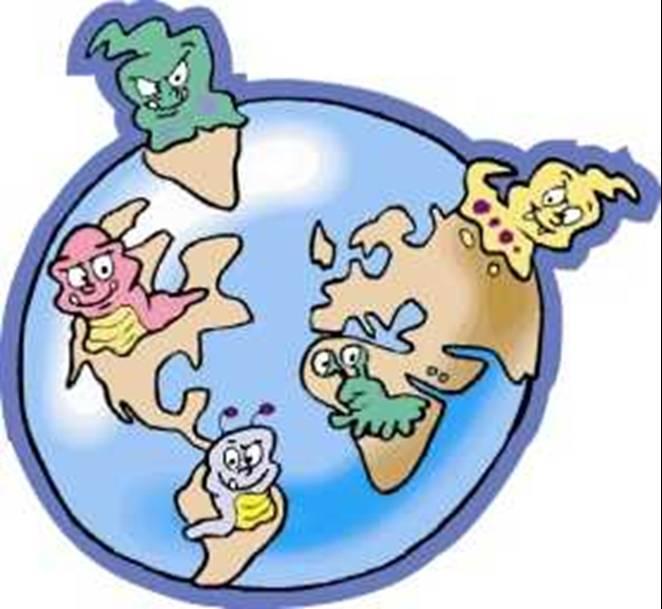 http://www.docelimao.com.br/images/gripe-influenza.jpg