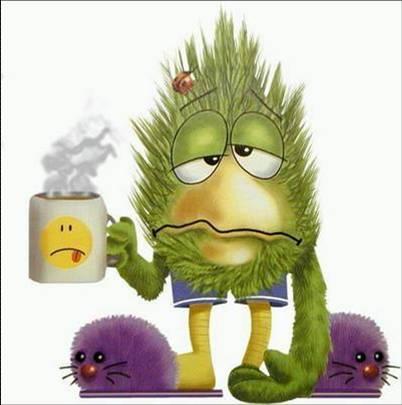 http://www.docelimao.com.br/images/gripe-sintomas.jpg