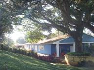 http://www.docelimao.com.br/images/jatoba-casa-P.jpg