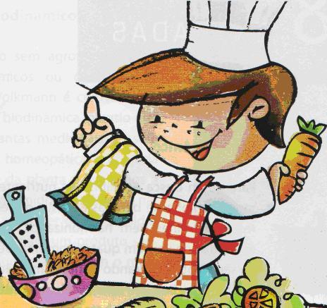 http://www.docelimao.com.br/images/kids-cozinha.JPG