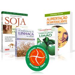http://www.docelimao.com.br/images/kit_livros.jpg