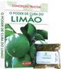 http://www.docelimao.com.br/images/limao_chooran_p.jpg