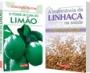 http://www.docelimao.com.br/images/limao_linhaca-pp.jpg