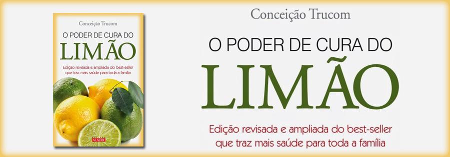 http://www.docelimao.com.br/images/limaolivro.jpg