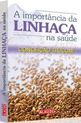 http://www.docelimao.com.br/images/linhaca-ALTA-P.jpg