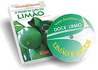 http://www.docelimao.com.br/images/livro-e-cd.jpg