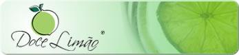http://www.docelimao.com.br/images/logo_boletim.jpg