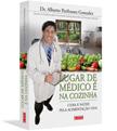 http://www.docelimao.com.br/images/lugar_de_medico_3D.jpg