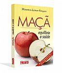 http://www.docelimao.com.br/images/maca.jpg