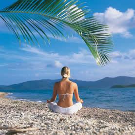 http://www.docelimao.com.br/images/meditar-praia.jpg