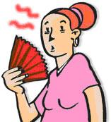 http://www.docelimao.com.br/images/menopausa5.jpg
