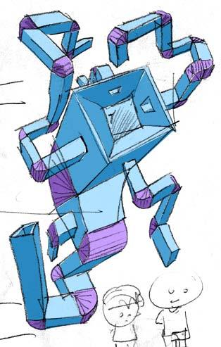 http://www.docelimao.com.br/images/monstro.jpg