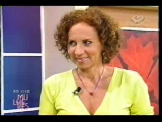 http://www.docelimao.com.br/images/mulheres-gazeta.jpg