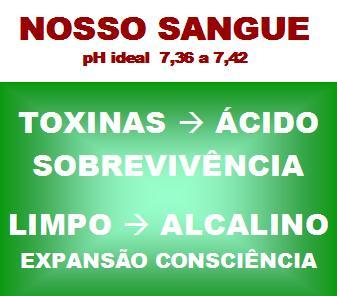 http://www.docelimao.com.br/images/nosso-sangue.JPG