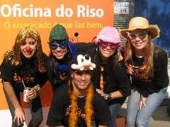 http://www.docelimao.com.br/images/oficina-riso-p.jpg