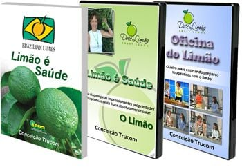 http://www.docelimao.com.br/images/oficina2dvd.jpg