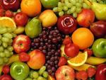 http://www.docelimao.com.br/images/painel-frutas.jpg