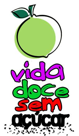http://www.docelimao.com.br/images/promo_logo.jpg