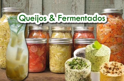 http://www.docelimao.com.br/images/CENOURAS.jpg