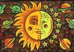 http://www.docelimao.com.br/images/sol-lua.jpg