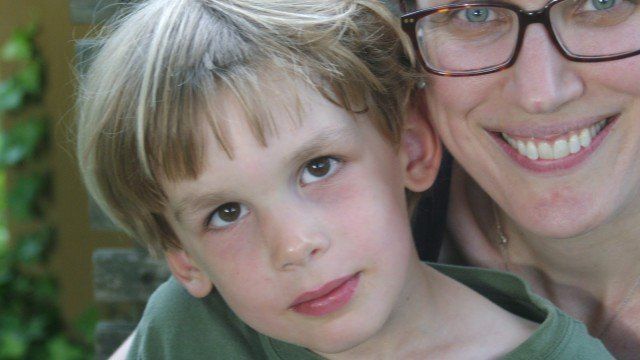 Depoimentos Para Mãe: Depoimento De Uma Mãe Nutricionista & Seu Filho