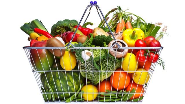 Resultado de imagem para Alimentação consciente