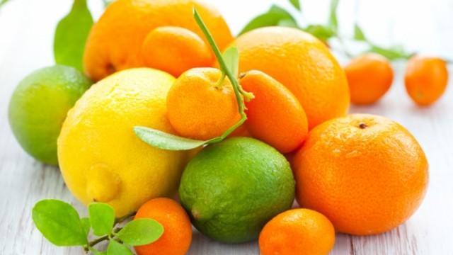 Limão - Origem e variedades