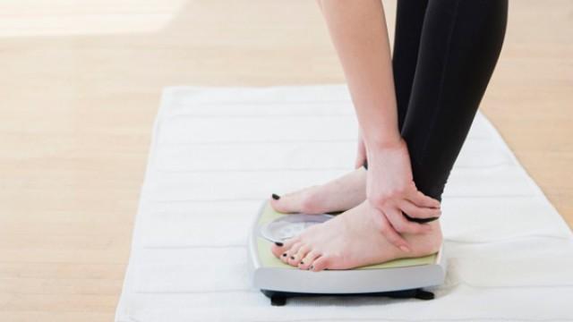 peso ideal para quem tem 1 58 de altura