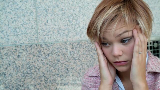 Alimentação Desintoxicante III - Sintomas de Intoxicação