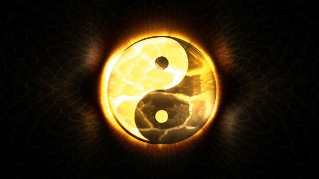 Os RINS na visão da Medicina Tradicional Chinesa
